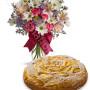 consegna-fiori-a-domicilio-torta-di-mele