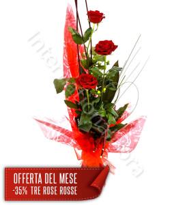 consegna-fiori-a-domcilio-tre-rose-rosse-offerta